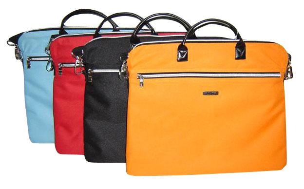 Женские сумки грегорио: арт сумки кожа, сумки лансель.