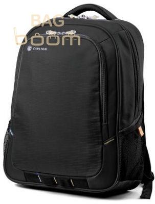 Рюкзак для ноутбука CARLTON (073J120)