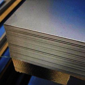 Купить Лист горячекатаный 16х1500х3000 сталь 60С2А