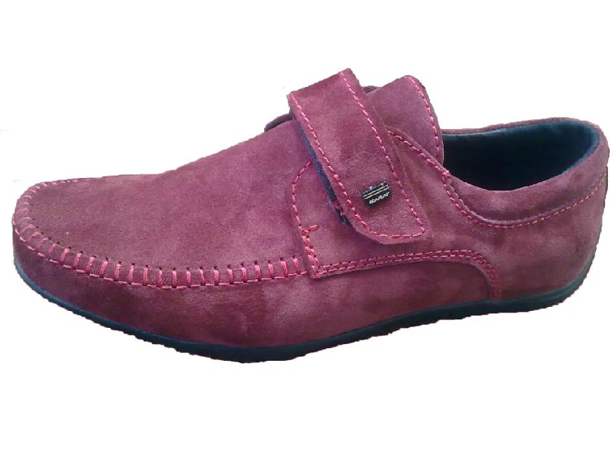 Підліткове взуття оптом і в роздріб купити в Харків 13db3f1c11981