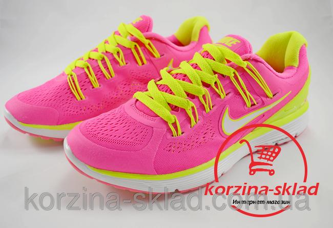 Жіночі кроссовки Nike Lunarclipse 3 купити в Київ 4756b6b9cc20b