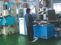 Купить Пресс-формы для литья пластмасс, штампы различной сложности, инструмент, приспособления и другая оснастка