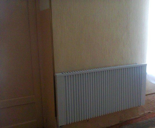 Купить Автономное отопление квартиры, электрическое автономное отопление