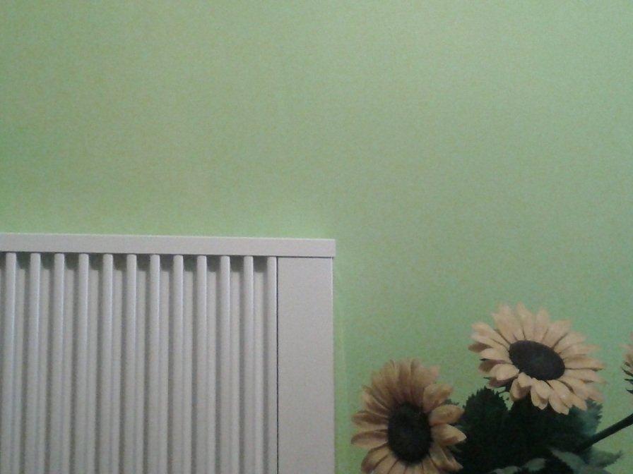 Купить Схема отопления дома, отопление многоквартирного дома