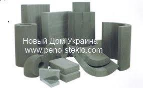 Пеностекло купить в России купить пеностекло в Москве Foamglas