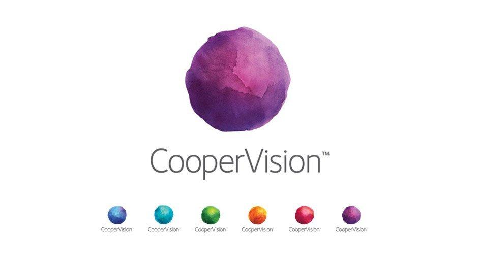 a63d385e8cc2 Contact silicone - hydrogel lenses of CooperVision Biofinity (Biofiniti)