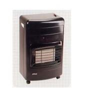 Buy Heaters gas infrared on gas AYGAZ/BEKO Turkey propane-butane