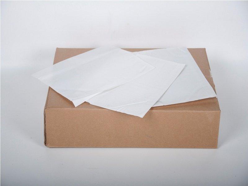 Envelopes to Dock fix wholesale
