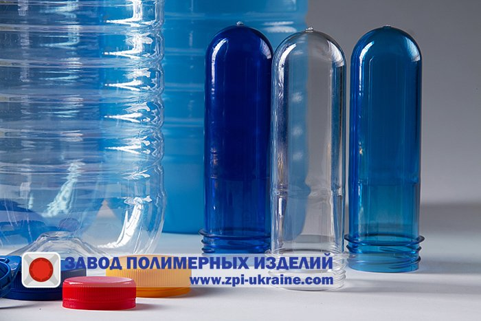 Buy PET containers, bottles, cans 0.2-5 l