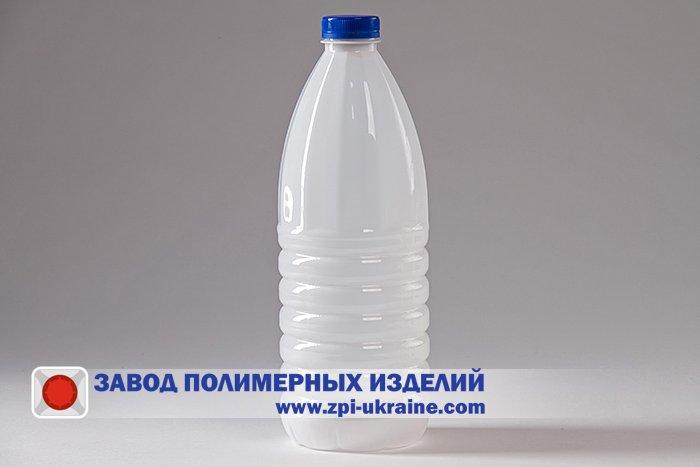 Купить Бутылка молочная ПЭТ 2 л.