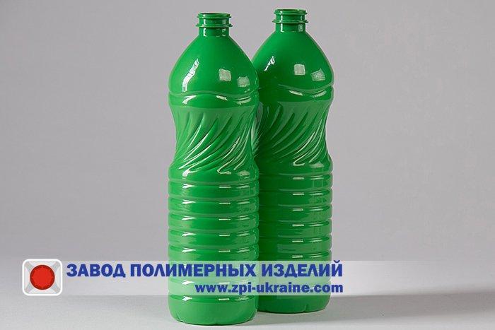 """Купить Бутылки ПЭТ для масла подсолнечного """" Злата"""" 1 л"""