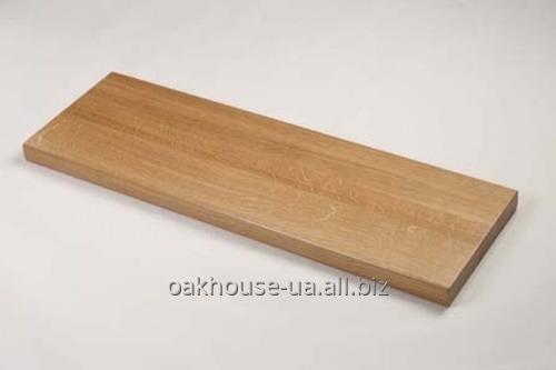 Buy Massive oak steps