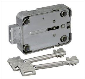 "Купити Mauer 71111/65 ""А"" клас ключ 65mm"