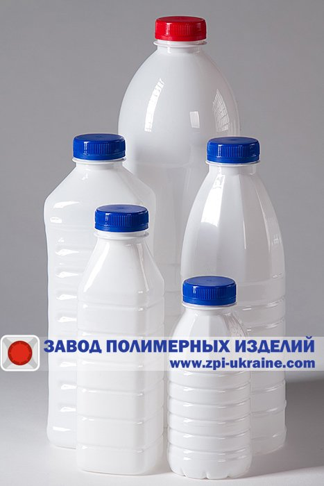 Buy PET colored bottles. Volumes from 0.3, 05, 09.1 liters, 2 liters. They prevent the penetration of ultraviolet rays. Wide mouth 38 mm
