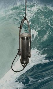 Купить Квантометр КВАНТ-А Автономный Измеритель подводной фотосинтетически-активной радиации (photosynthetically active radiation РАR) ПОГРУЖНОЙ КВАНТ-А