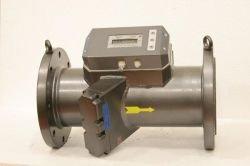 Купить Счетчик газа Зонд-2 (Ультразвуковой) G2500