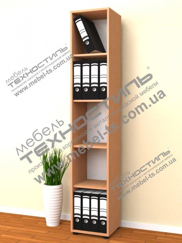 Шкаф для документов (Б 130)