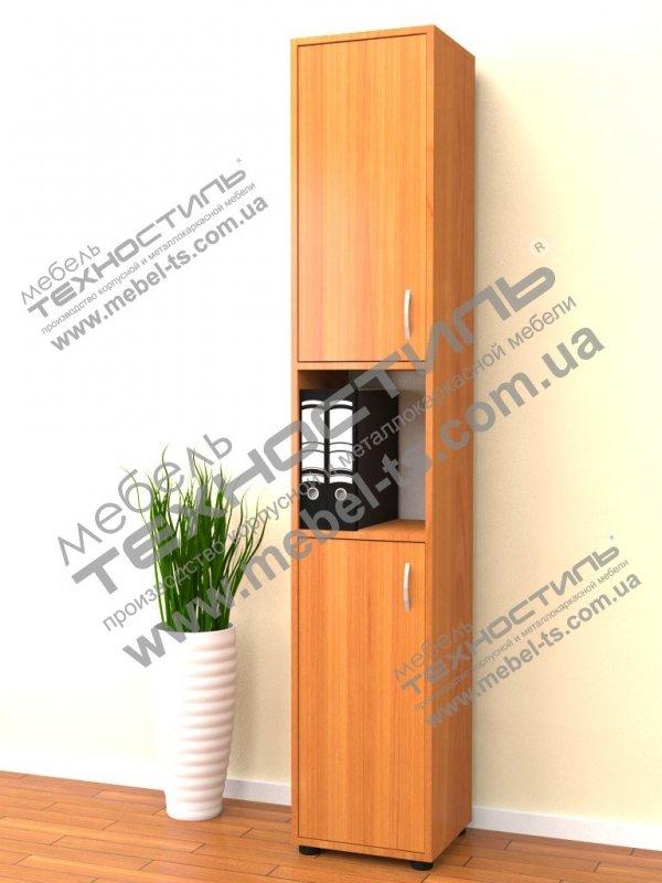 Шкаф для бумаг (Б 132)