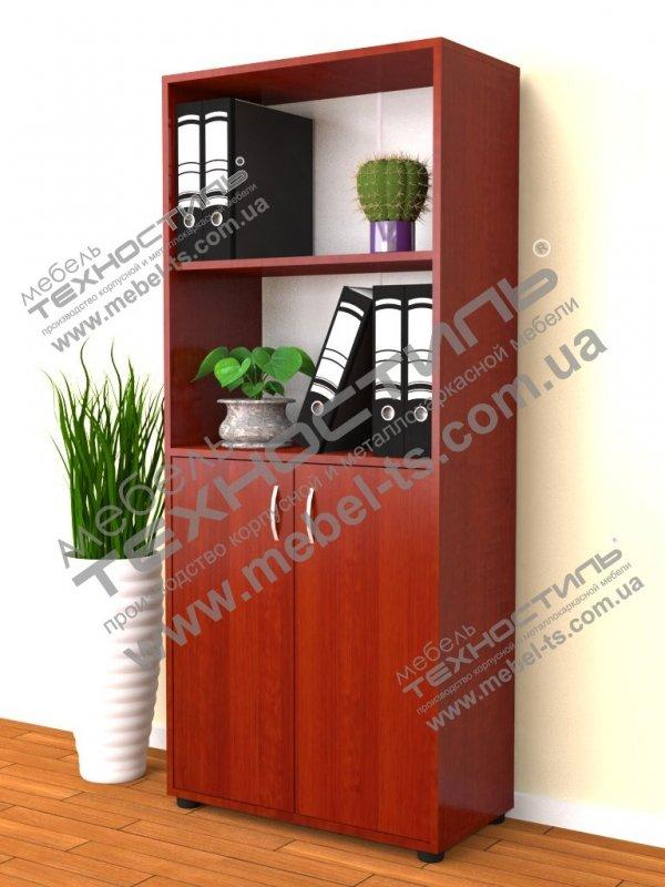 Шкаф для бумаг (Б 261)