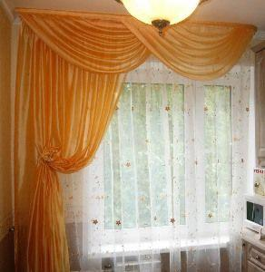 Гардины по договорной цене в Львове, Украина: http://lviv.all.biz/gardiny-g774770