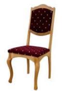 Кресла для общей комнаты C-622