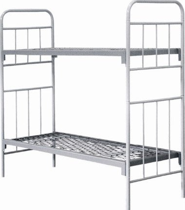 Buy Army bunk bed