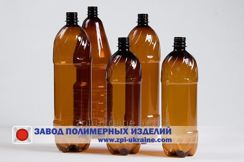 пластиковые бутылки для пива онлайн недорого!Газированные напитки