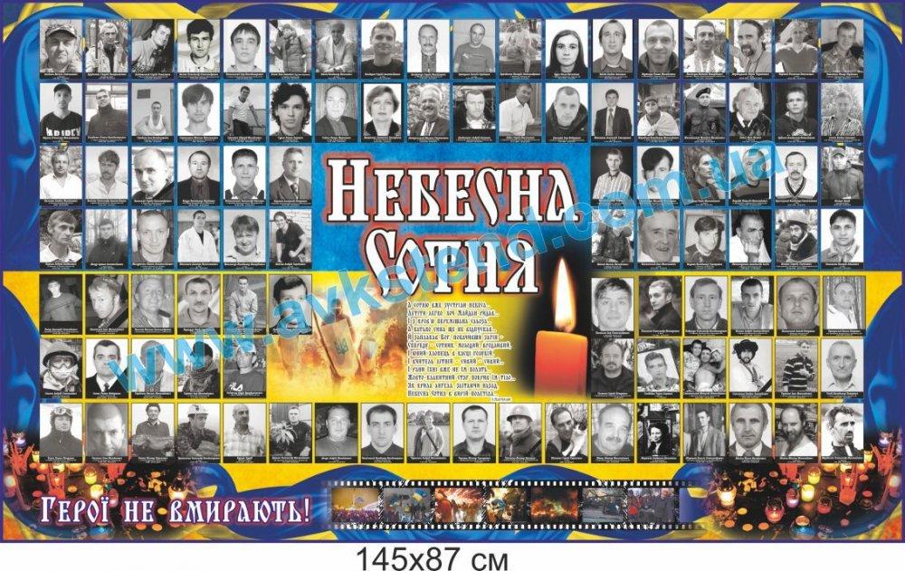 Рідні героїв Небесної Сотні вимагають змінити проект Меморіалу, щоб місце загибелі їхніх близьких не було зруйновано - Цензор.НЕТ 8671