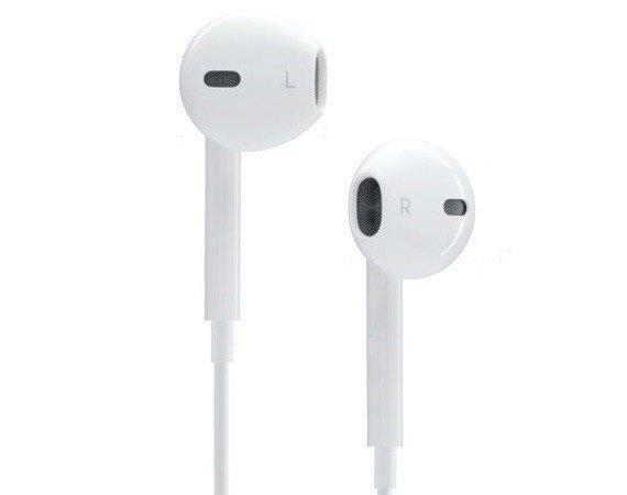 Навушники Earpods копія купити в Дніпро 5de978d4e786c