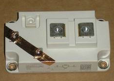 IGBT модули SEMIKRON SEMITRANS(TM) 1700 Вольт