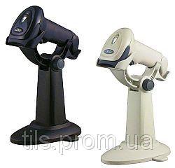 Ручной сканер штрих кода  Cino f 680