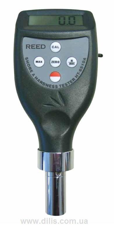 Твердомер HT-6510A