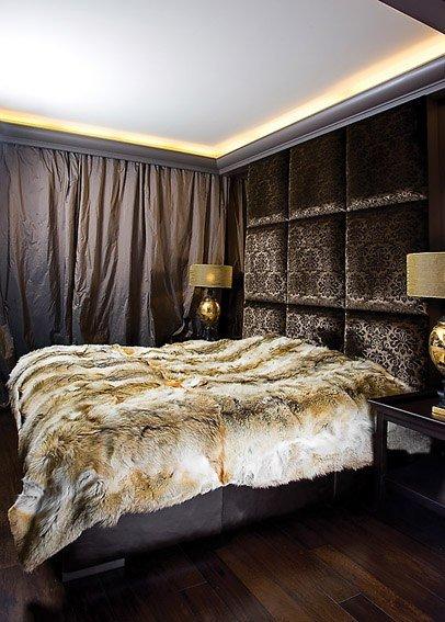 Купить 3d-стеновых панелей и пано из кожи для отделки стен, потолков и т.д для дома и коммерческих помещений