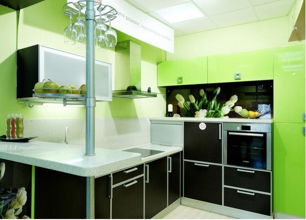 Купить Кухни, мебель кухонная заказать