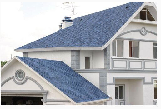 Buy Roofing materials