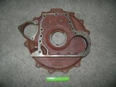 Buy Case of a flywheel of D37M-1002312-B of the diesel D-144 engine