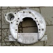Buy Case of a flywheel of the SMD-14, 20-0103 engine