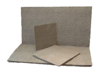 Buy Basalt cardboard of Tk-1-5, Tk-1-10.