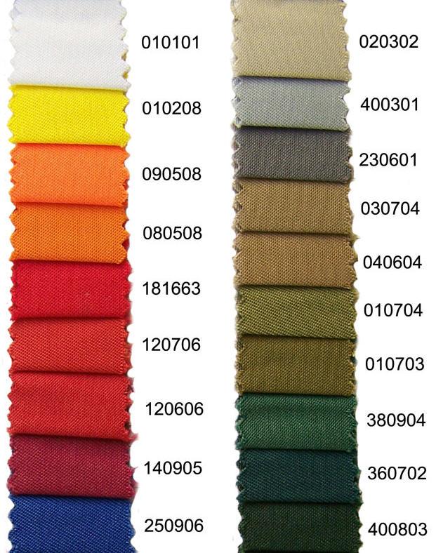 Buy Fabrics of Mogoteks
