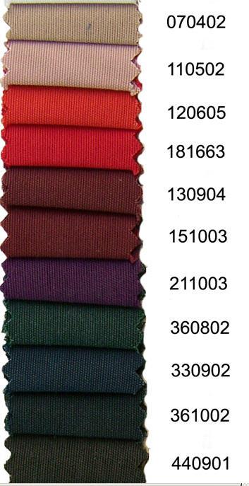Buy Oslo fabrics of Mogoteks
