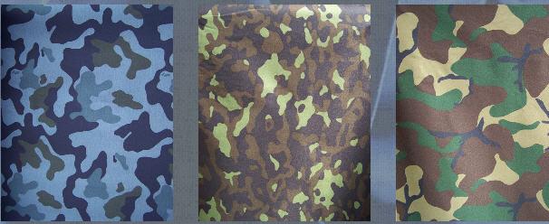 Buy Fabrics camouflage Mogoteks