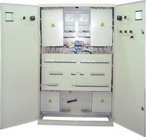 Купить Вводно-распределительные устройства ВРУ-78,ВРУ-76