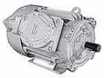 Взрывозащищенные электродвигатели 4ВР, Днепропетровск, Украина, цена, купить, продать