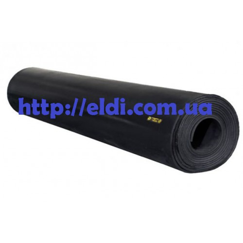 Купить Техпластина МБС 10 мм*1300мм