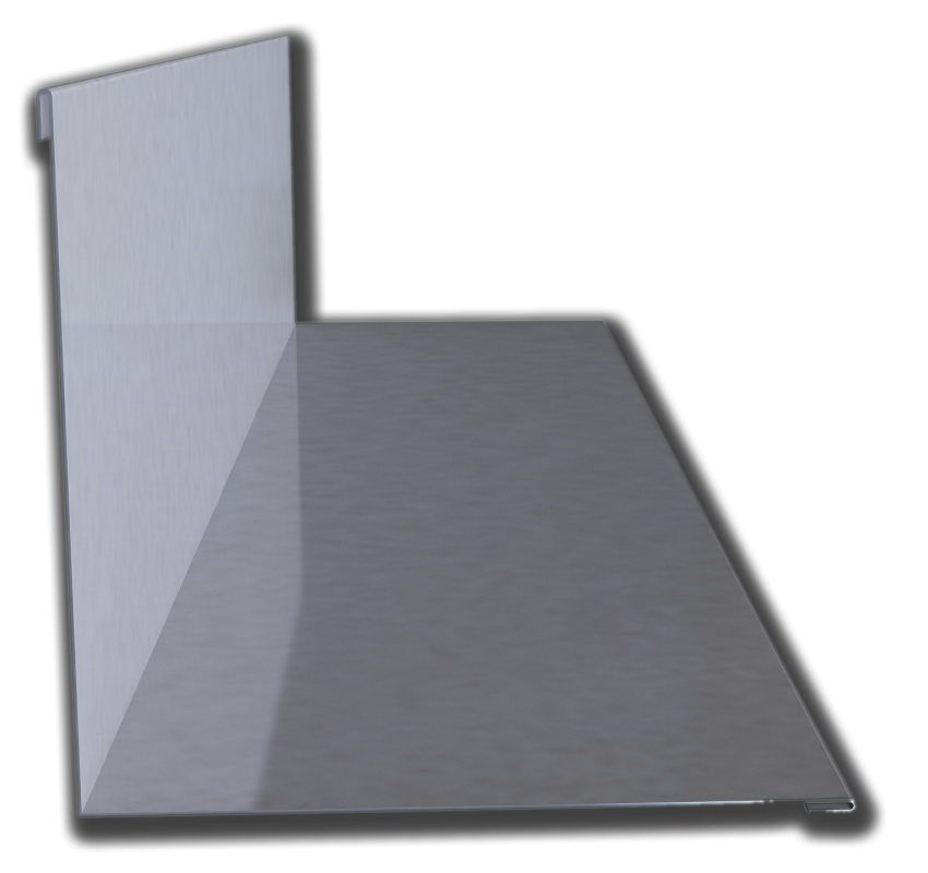 Buy Corner internal Zinc