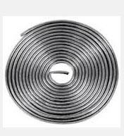 Купить Припой марка ПОС61, 40, 30 ПСр 45 диаметр 2-8 мм