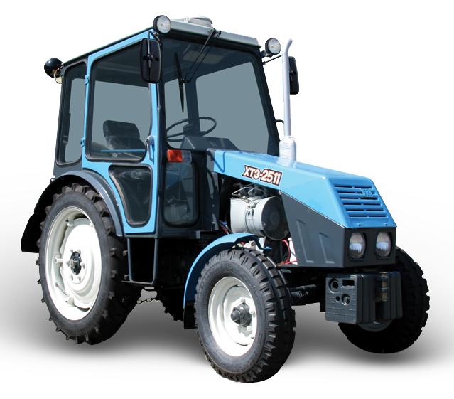 Купить Корпус 25Ф.40.015 механизма рулевого управления трактора Х Т З Т-25Ф,Т-25ФМ, Т-2511