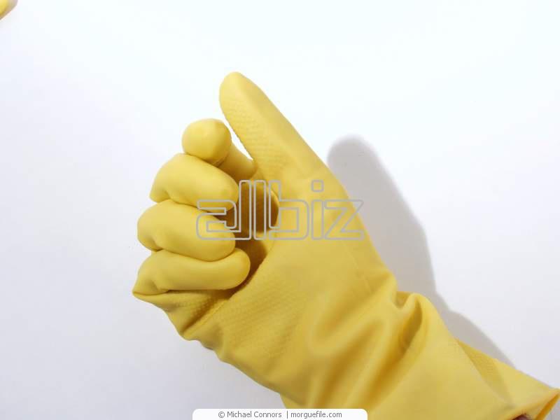Перчатки трикотаж, перчатки брезентовые, перчатки антивибрационные, перчатки покрытые латексом, нитрилом, вампирки, кожаные с крагами, перчатки уплотненные, перчатки резиновые, перчатки диэлектрические бесшовные