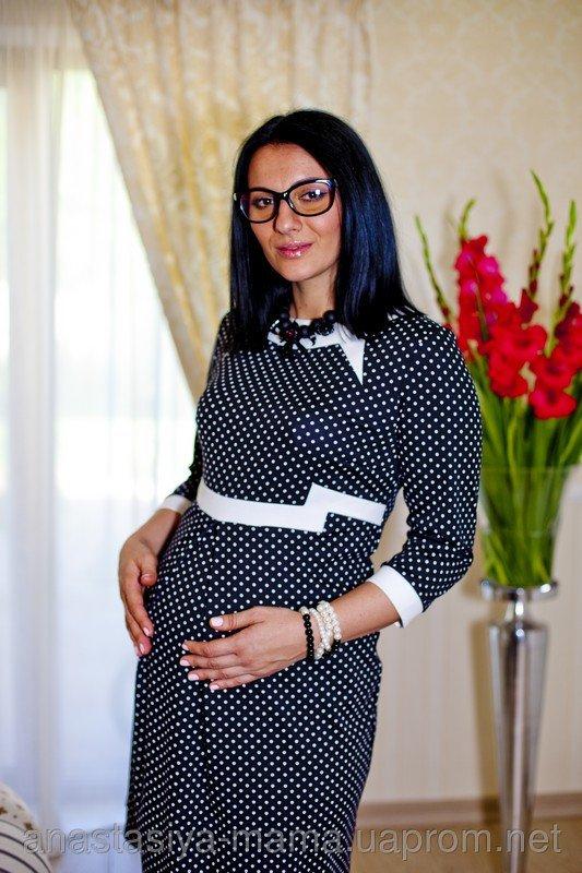 Плаття із трикотажу Код  413 купити в Вінниця 909fe534ef00e