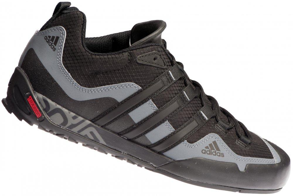 44ff3fe15 Adidas Terrex Swift solo sneakers buy in Kiev